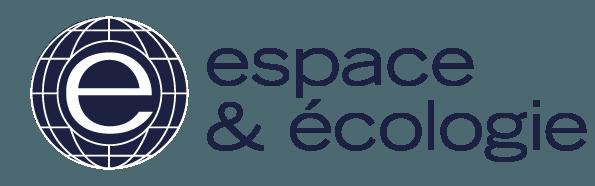 Espace & écologie